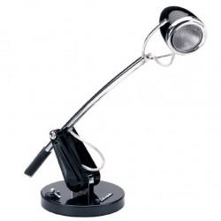 Lampada da tavolo modello VESPA (piccola)