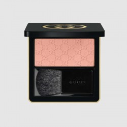 GUCCI - Nude freesia, Sheer Blushing Powder