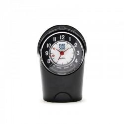 FIAT 500 - Alarm Clock