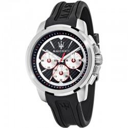MASERATI - Orologio Cronografo Uomo Maserati Sfida