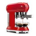 SMEG - Macchine per caffé espresso