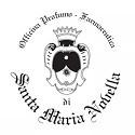 Officina Profumo - Farmaceutica Santa Maria Novella