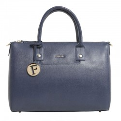 FURLA - BAULETTO MEDIUM LINDA IN SAFFIANO