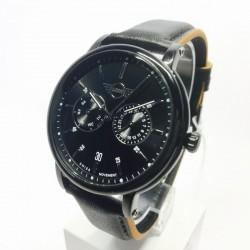 MINI - Orologio Cronografo Uomo