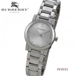 【BURBERRY】バーバリー BU9230 26mm プチダイヤ付き