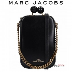 MARC JACOBS - BORSA THE VANITY