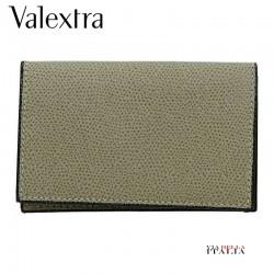 valextra - PORTADOCUMENTI VALEXTRA UOMO