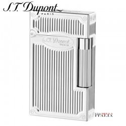 【ST Dupont】 ライター Linea 2 016622