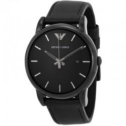 【EMPORIO ARMANI】エンポリオアルマーニ メンズ腕時計 AR1732
