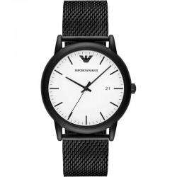 追跡付き【EMPORIO ARMANI】メンズ腕時計 ARMANI Ar11046 43mm