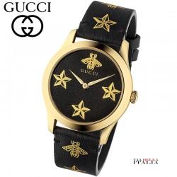Gucci G-Timeless Watch YA1264055