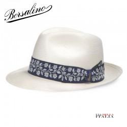 "BORSALINO - ""Fellini"" Panama fine"