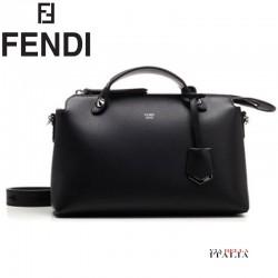 "Fendi ""By The Way"" medium hand bag"