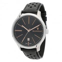 新作【MASERATI】マセラティ メンズ腕時計 Attrazione