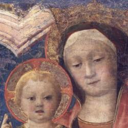 Pinacoteca di Brera - Tour Virtuale