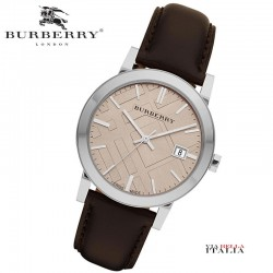 ★関税込み★【BURBERRY】バーバリー BU9011 The City 38mm