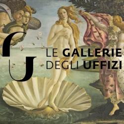 Pinacoteca di Brera - Virtual Tour