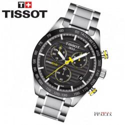 【TISSOT】TISSOT PRS 516 Chrono T100.417.11.051.00
