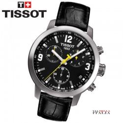 【TISSOT】TISSOT PRC 200 T055.417.16.057.00