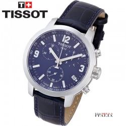 【TISSOT】TISSOT PRC 200 T055.417.16.047.00