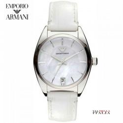 追跡付き【EMPORIO ARMANII】AR0377 フランコ メディウム 31mm