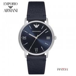 追跡付き【EMPORIO ARMANI】AR11012 41mm