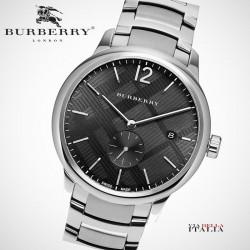 【BURBERRY】バーバリー BU10005 40mm