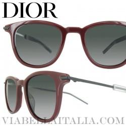 【DIOR】DIOR-BLACKTIE195S-Unisex Sunglasses