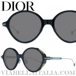 【DIOR】DIOR-Diorumbrage 52L9R-Ladies Sunglasses