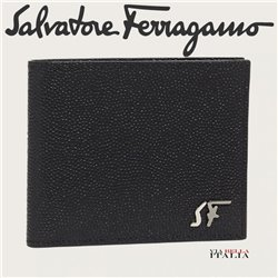 Salvatore Ferragamo - WALLET