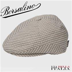 BORSALINO - 6-SEGMENT BOWLER