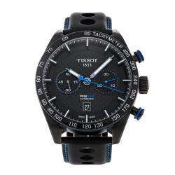 【TISSOT】TISSOT PRS 516 AUTOMATIC CHRONOGRAPH