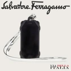 Salvatore Ferragamo - TRACOLLA GANCINI