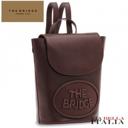 【THE BRIDGE】BACKPACK PENELOPE