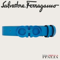 Salvatore Ferragamo - BRACCIALE GANCINI