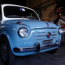 600 Anno 1956
