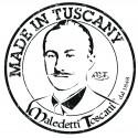 Maledetti Toscani